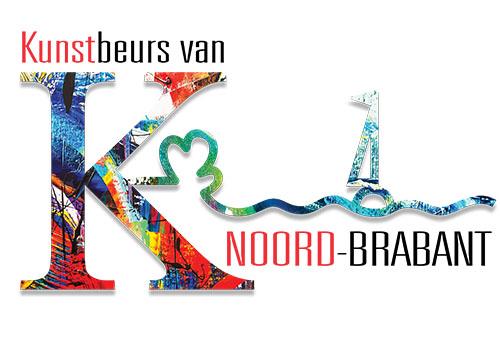 Kunstbeurs van Noord- Brabant